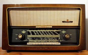 1616523573-nahled-radio-1954856-1280.jpg