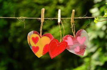 1630933645-nahled-heart-1450299-1280.jpg