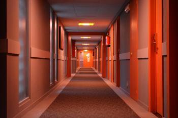 1622980836-nahled-hotel-575085-1280.jpg